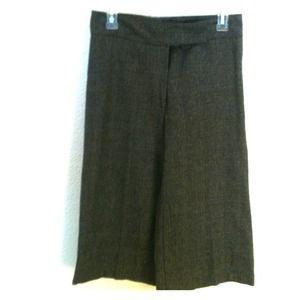 lipsy Pants - NWT size 3 capris