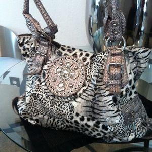Handbags - Sold Bundle for hvj00310