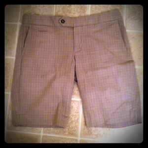 GAP Other - GAP Bermuda shorts!