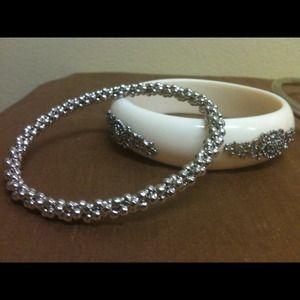 Jewelry - VINTAGE! 6 PC  JEWELRY BUNDLE