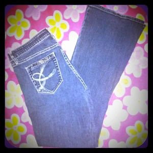 Denim - ☀ cute jeans☀