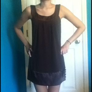 Dresses & Skirts - Reserved bundle @lhanks1030