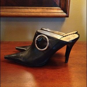 Jessica Simpson Shoes - Jessica Simpson - Shoes