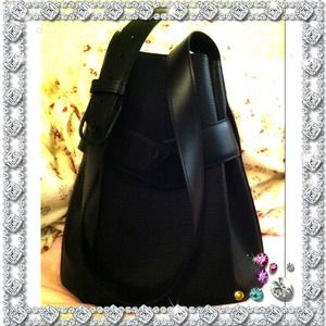 Louis Vuitton Epi Leather Sac D'epaule