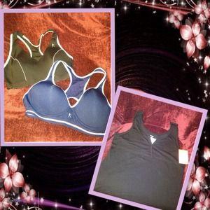 Other - Bundle ***Reserved*** for jadelove26