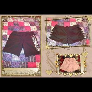 Other - Bundle ***Reserved*** for madlux