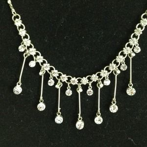 Jewelry - PUT A LITTLE SPARKLE IN YOUR LOOK!