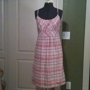 NY&Co Dresses & Skirts - SOLD