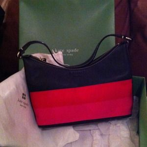 kate spade Handbags - ✋Reserved for @stinky✋Brand New Kate Spade Bag