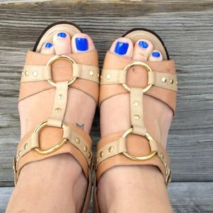Jessica Simpson Shoes - Reserved!! Jessica Simpson heels