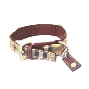 Coach For Dogs Collar Sale