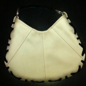 Yves Saint Laurent Evening Bag