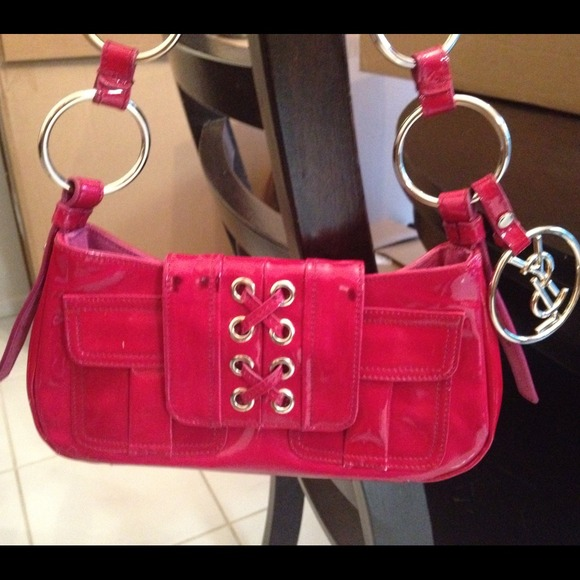 9478fe581349 M 500379857aea0b4239075a5f. Other Bags you may like. Yves Saint Laurent ...
