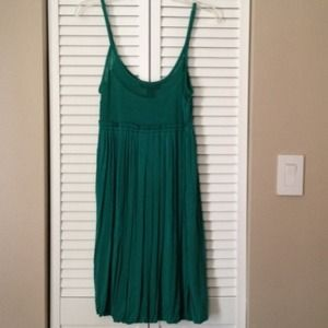 Dresses & Skirts - Dress BUNDLE for @sheelagoh