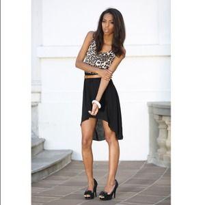 Dresses & Skirts - Bundle for @audryscloset