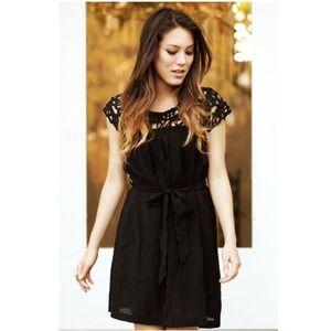 Dresses & Skirts - SOLD