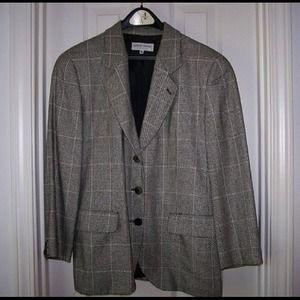 Jackets & Blazers - Italian  Georgio Armani blazer