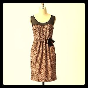Anthropologie Dresses & Skirts - ⬇REDUCED⬇ANTHROPOLOGIE Albertine Dress