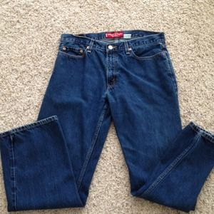Levi's Other - Men's Levi's 529 free shipping on this item