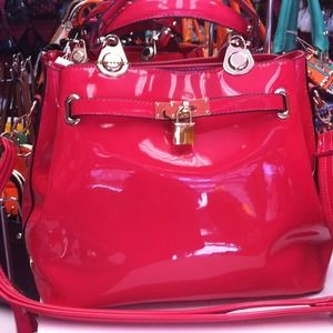 khey's pick Handbags - Cutie Pie Classy Purse