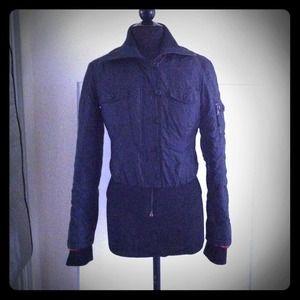 Triple 5 Soul Jacket