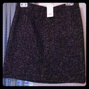 BNWT Banana Republic Skirt