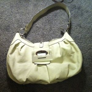 Guess Handbags - Guess purse