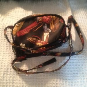 Clutches & Wallets - Nicole miller purse