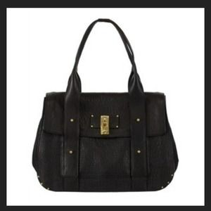 ✂REDUCED✂ Marc Jacobs Leather Bag