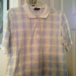 Tops - Polo style shirt bundle up