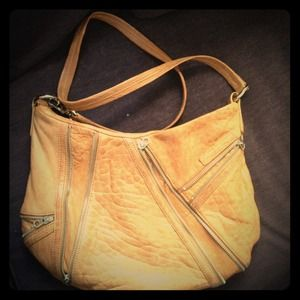 Marc by Marc Jacobs Handbags - *SOLD* @lapdchick Marc by Marc Jacobs