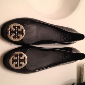 Tory Burch Shoes - Tory Burch
