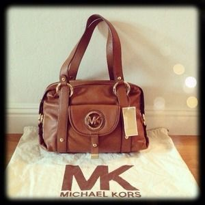 MICHAEL Michael Kors Handbags - ❌NO LONGER AVAILABLE❌