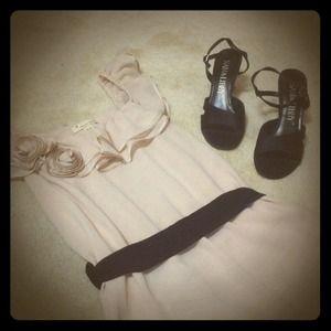 Shoes - Little black shoes