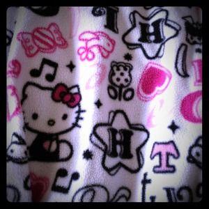 Other - adult onesies pajamas