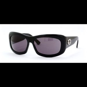 Gucci Accessories - Gucci Sunglasses GG2971/s