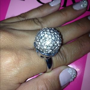 "Betsey Johnson Jewelry - 💙Betsey Johnson💙 ""she's so unusual!"""