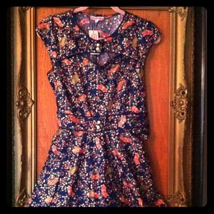 Modcloth dress! Size M