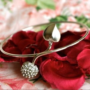 Jewelry - Hearts of Inspiration Bracelet