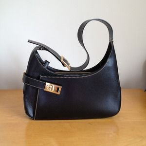 💜✨Authentic✨💜Salvatore Ferragamo Women's Bag