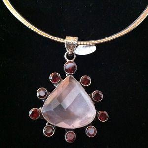 Accessories - Brand new pendant