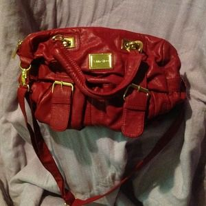 Purse JUST REDUCED!! Come on ladies!!