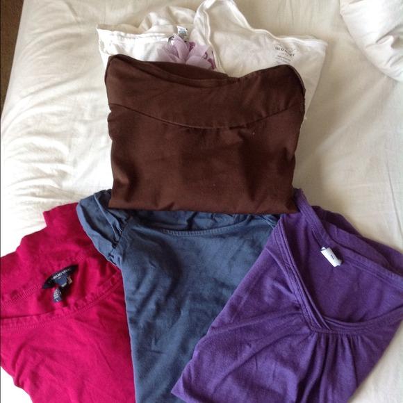 Dresses Reserved Bundle Trade Janda Poshmark