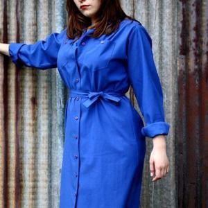 Dresses & Skirts - Vintage bundle for @tt35