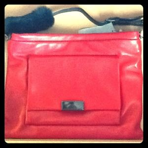 HOST PICK 3.1 PHILLIP LIM Bag Removable Fur
