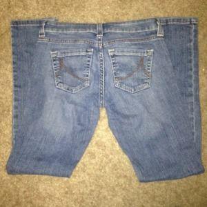 Denim - 💙Denim Skinny Jeans
