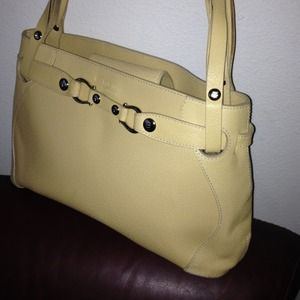 Reserved** Kate Spade