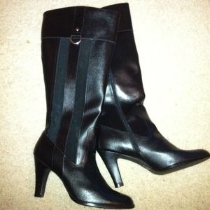 unknown  Shoes - Brand new knee high boots