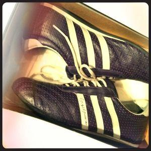 yohji yamamoto Shoes - Limited edition Yohji Yamamoto for Adidas sneakers