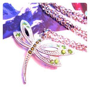 Jewelry - Bundle for @cloverluna412